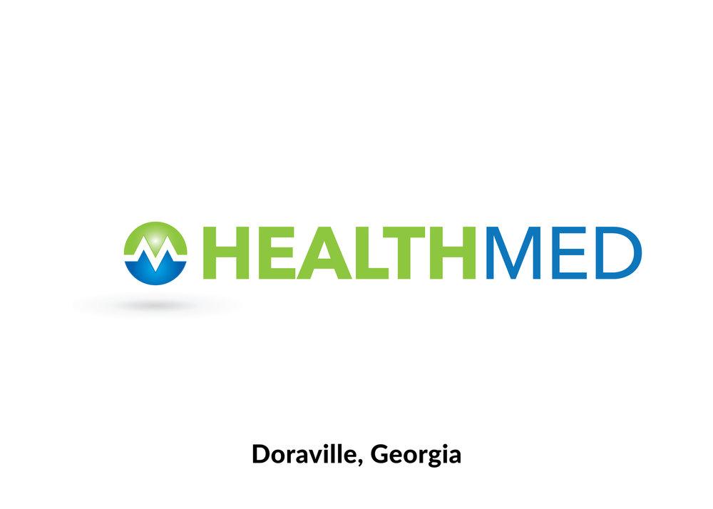 HealthMed_allcore_logo.jpg