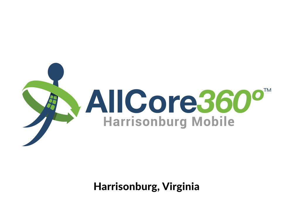 HarrisonburgMobile_allcore_logo.jpg