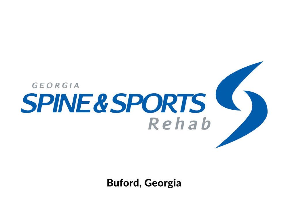 GASpine&SportRehab_allcore_logo.jpg