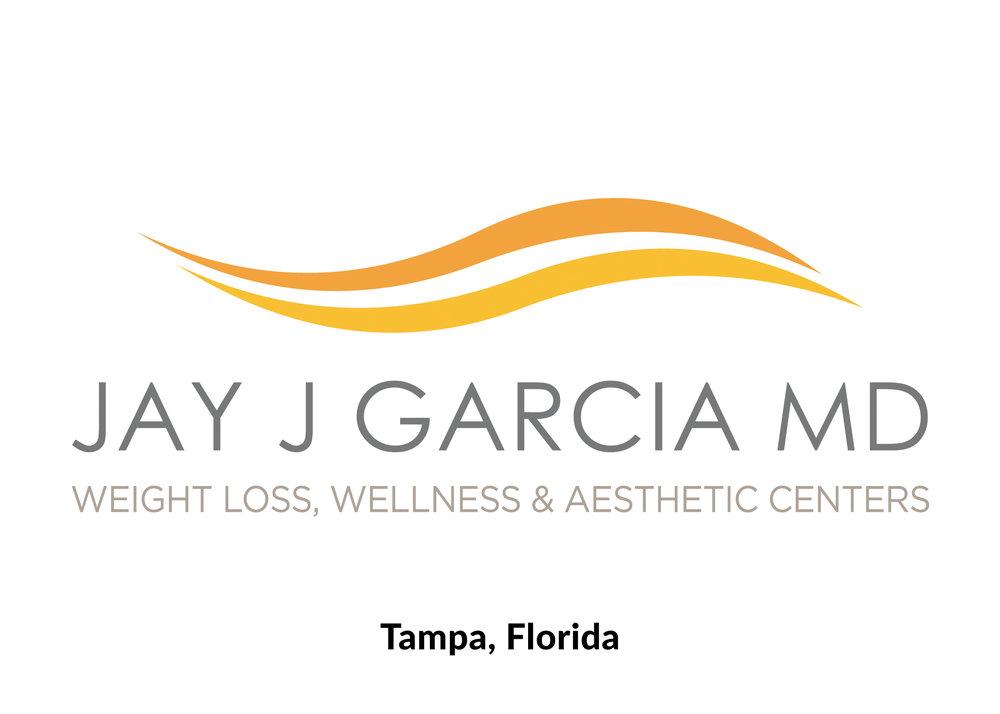 GarciaWeightLoss_allcore_logo.jpg