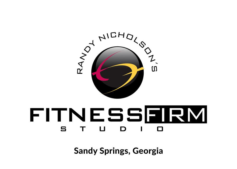 FitnessFirm_allcore_logo.jpg