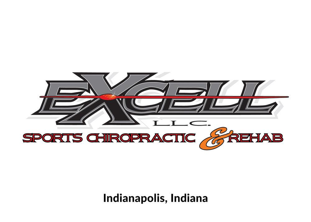 ExcellSC&R_allcore_logo.jpg