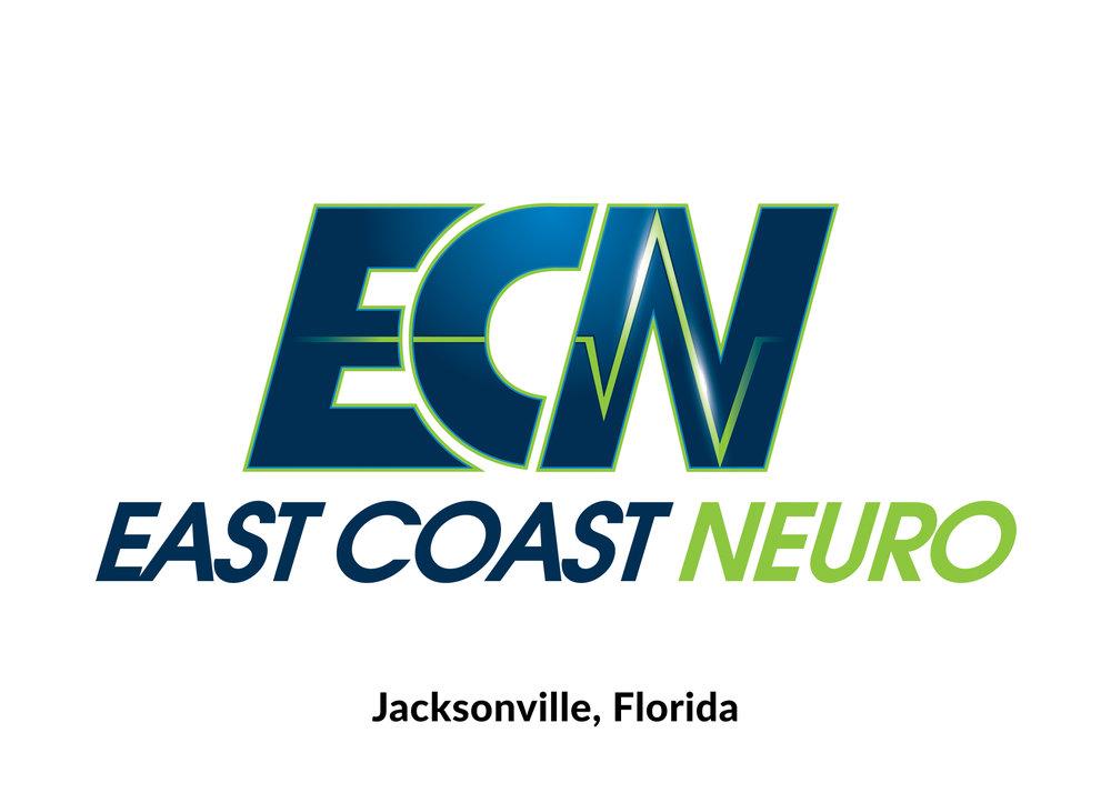 ECN_allcore_logo.jpg