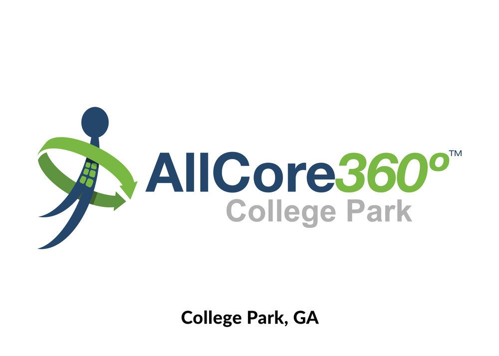 CollegePark_allcore_logo.jpg