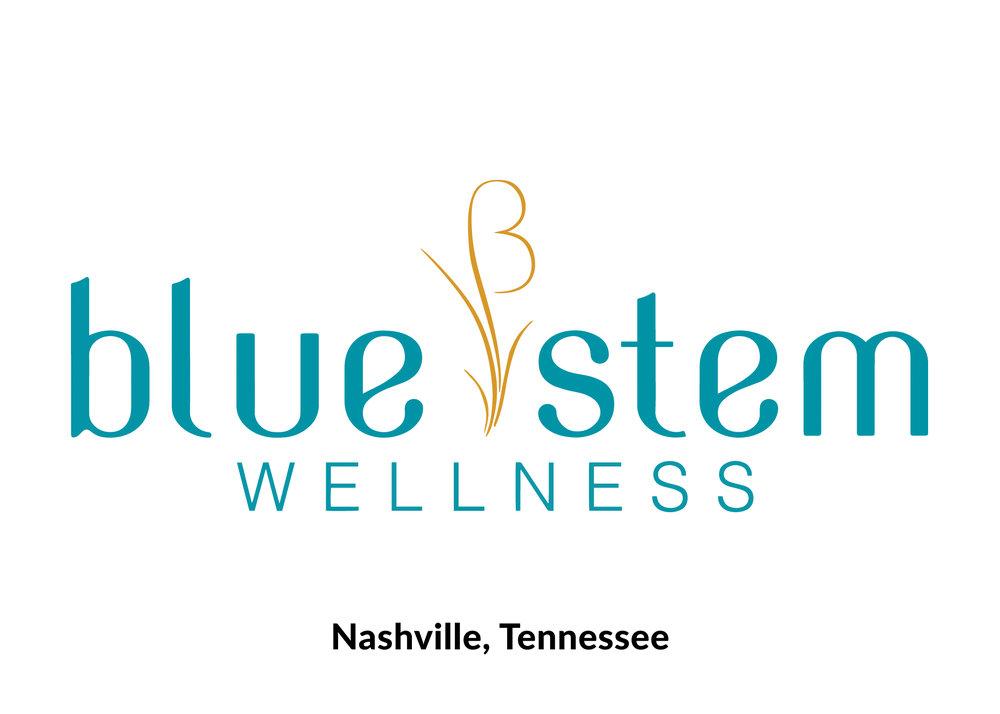 BlueStemNashville_allcore_logo.jpg