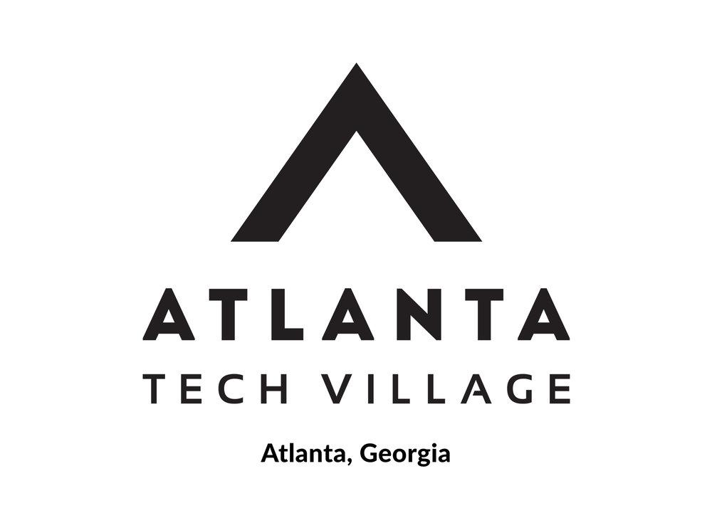 AtlantaTechVillage_allcore_logo.jpg