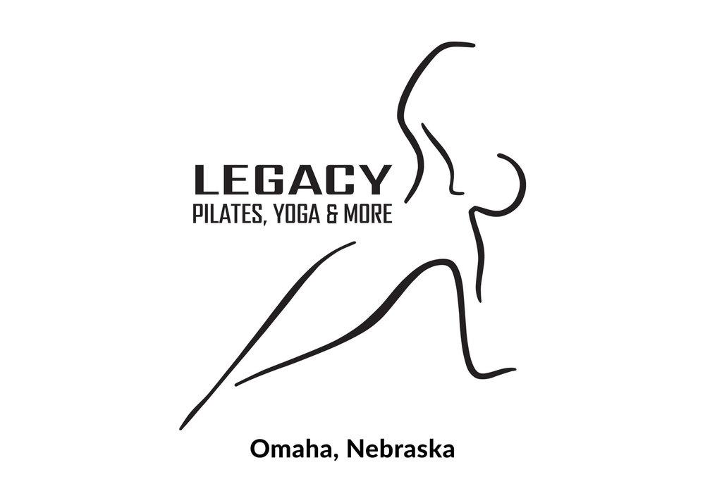 Legacy_allcore_logo.jpg