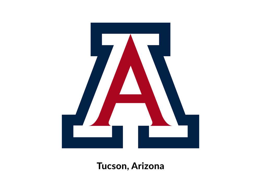 Arizona_allcore_logo.jpg