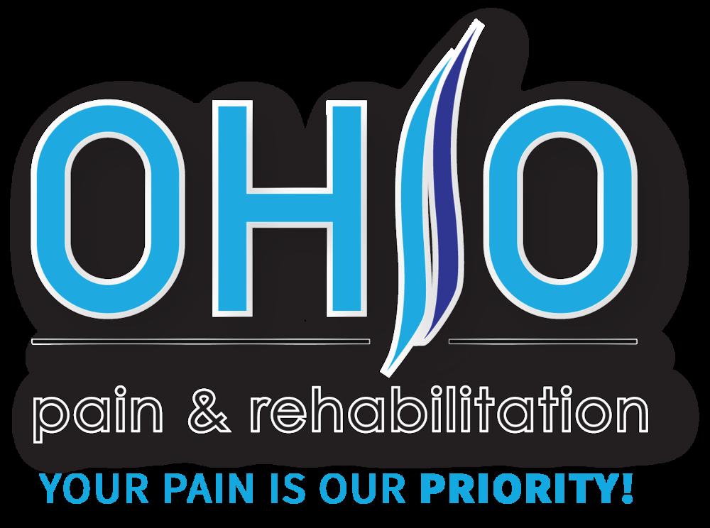Ohio Pain & Rehab - Hi-res 1370x1019.png