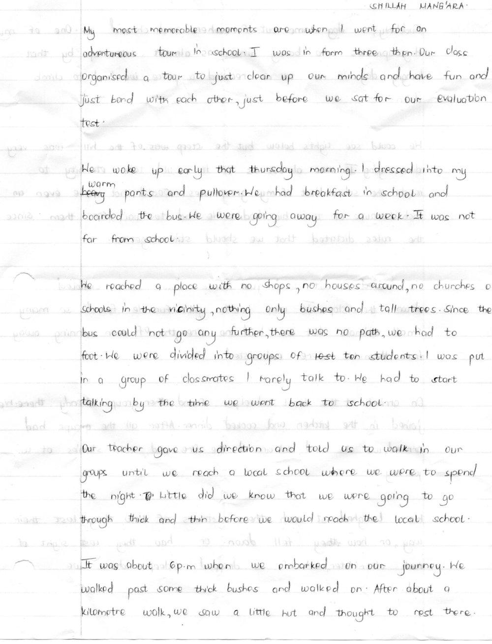 Shillah's Essay 1.jpg
