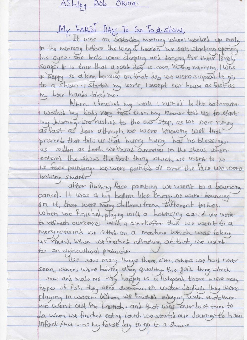 Ashely Essay.jpg