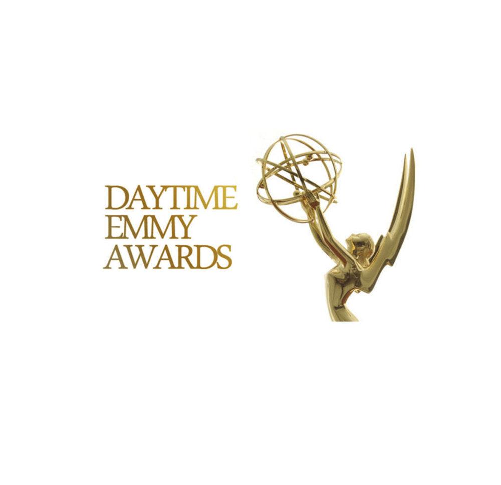 Daytime_Emmy_PDF_JPG.jpg