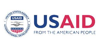 CA-USAID-Logo.jpg