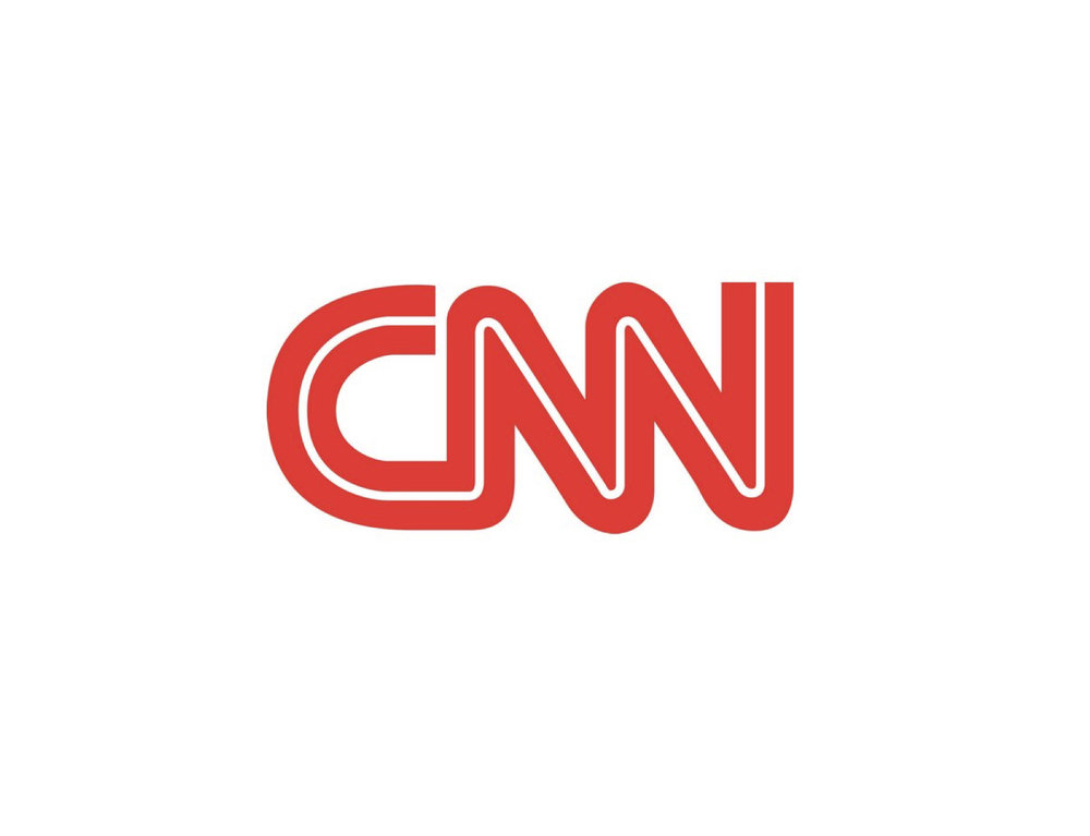 cnn_pdf_jpg.jpg