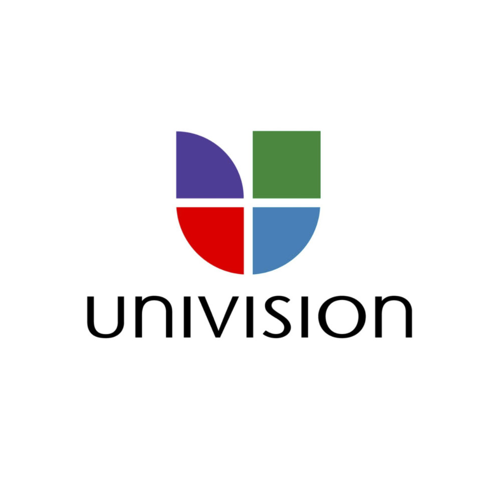 Univision_web_ready_ver_feb14.jpg