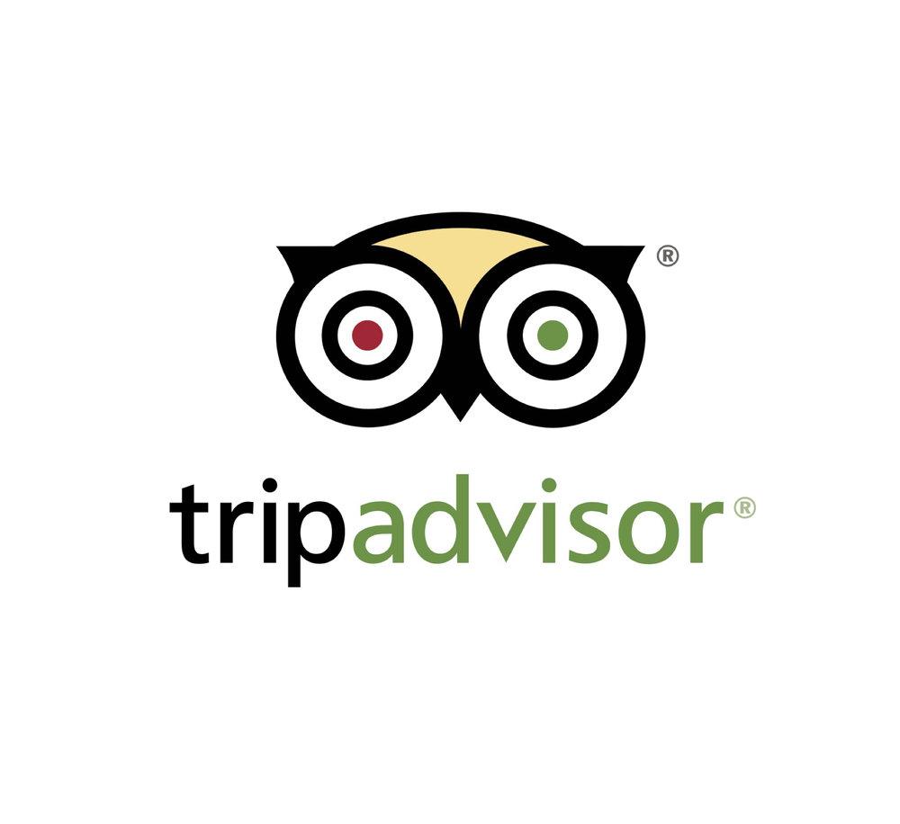 Tripadvisor_web_prepped_logo.jpg