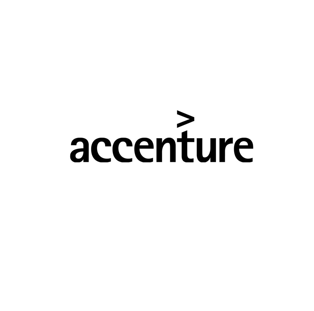 Accenture_web_prepped_logo.jpg