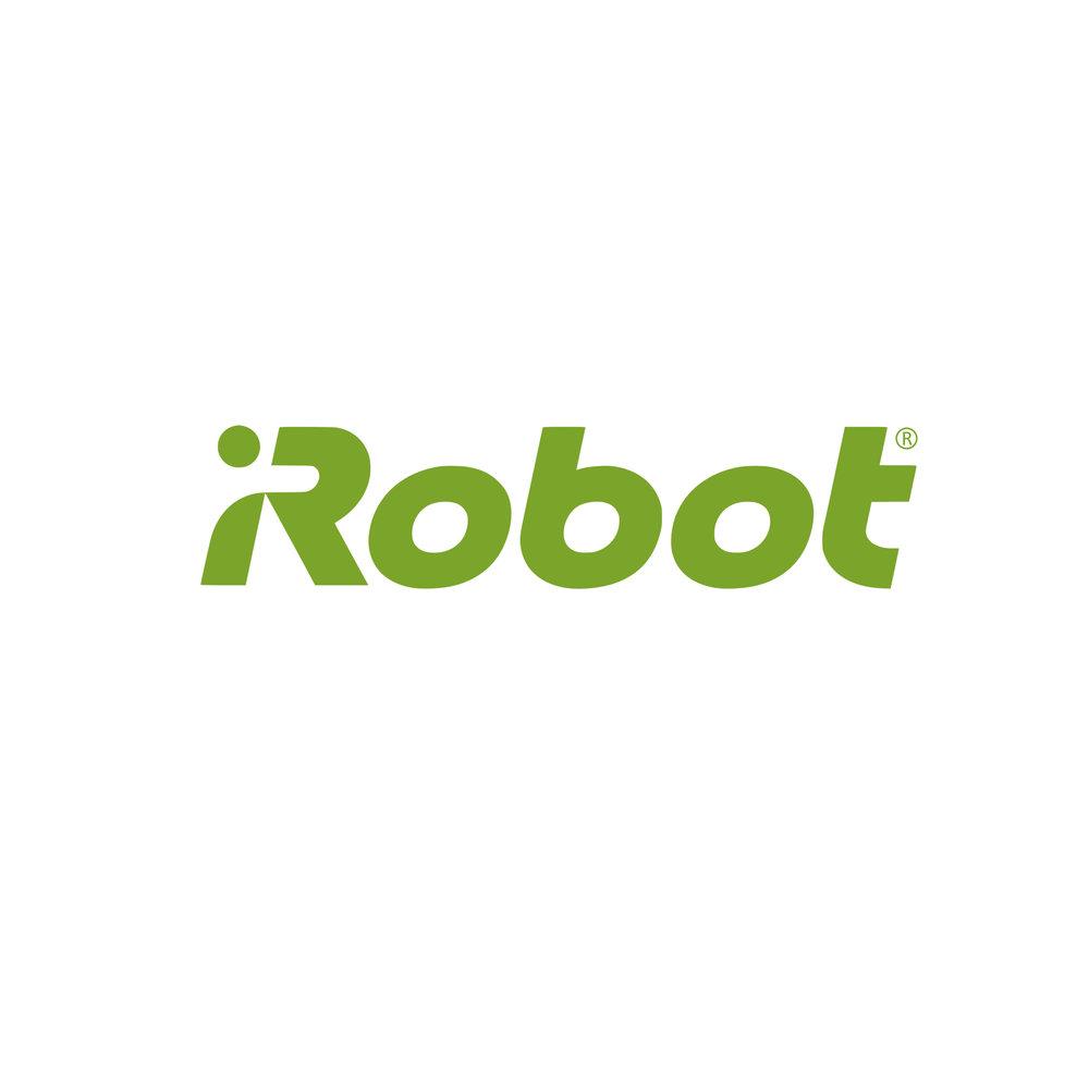 iRobot_web_prepped_logo.jpg