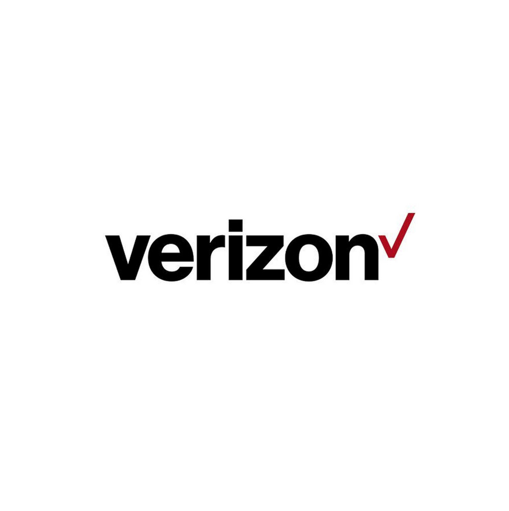 Verizon_web_prepped_logo.jpg