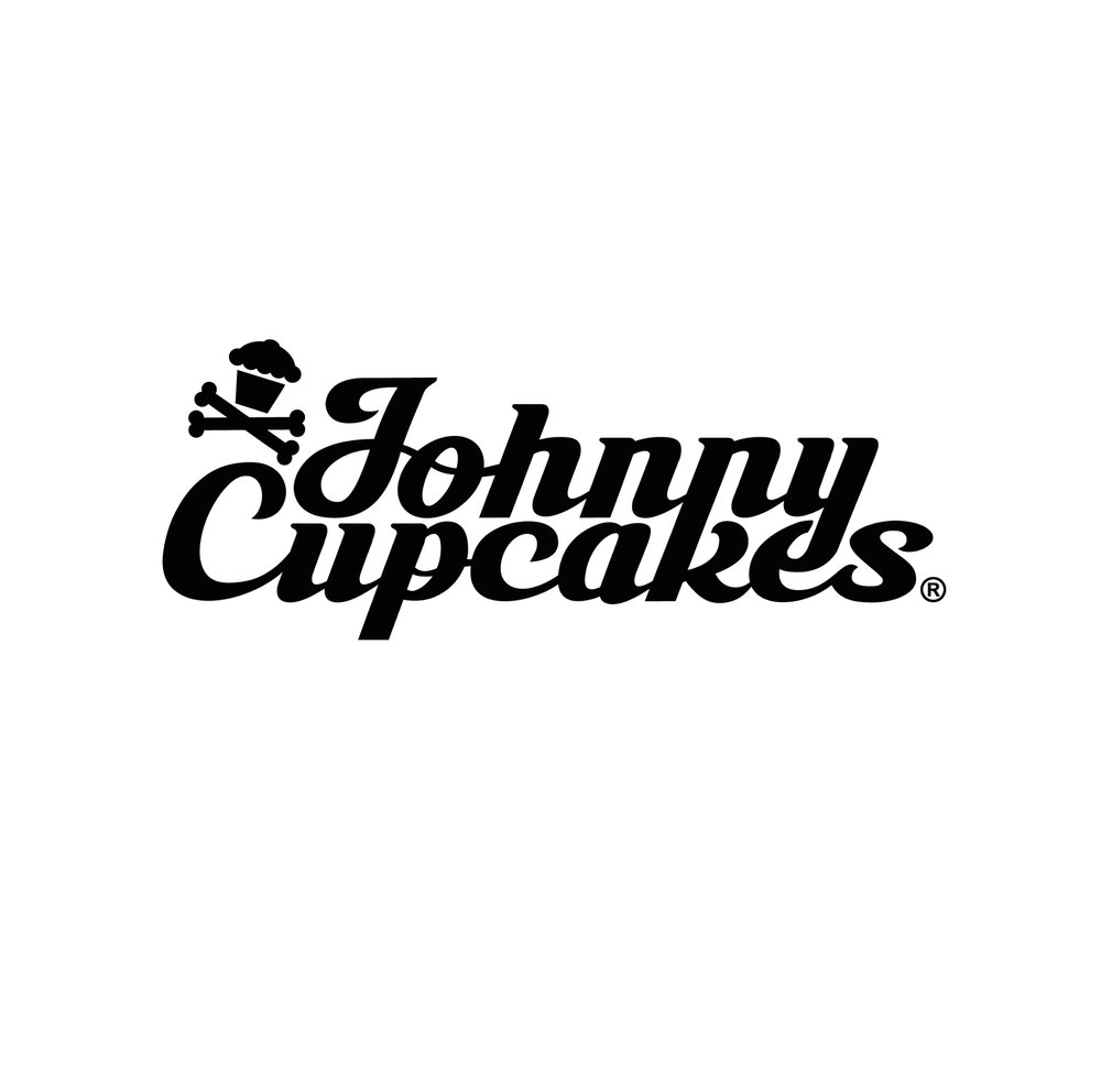 Johnny_Cupcakes_web_prepped_logo.jpg