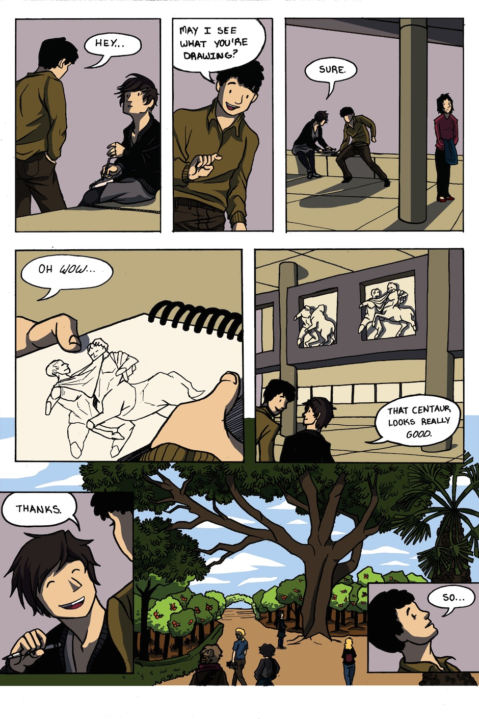 Acclimated_page2.jpg