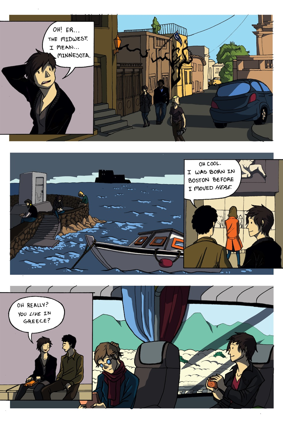 Acclimated_page4.jpg