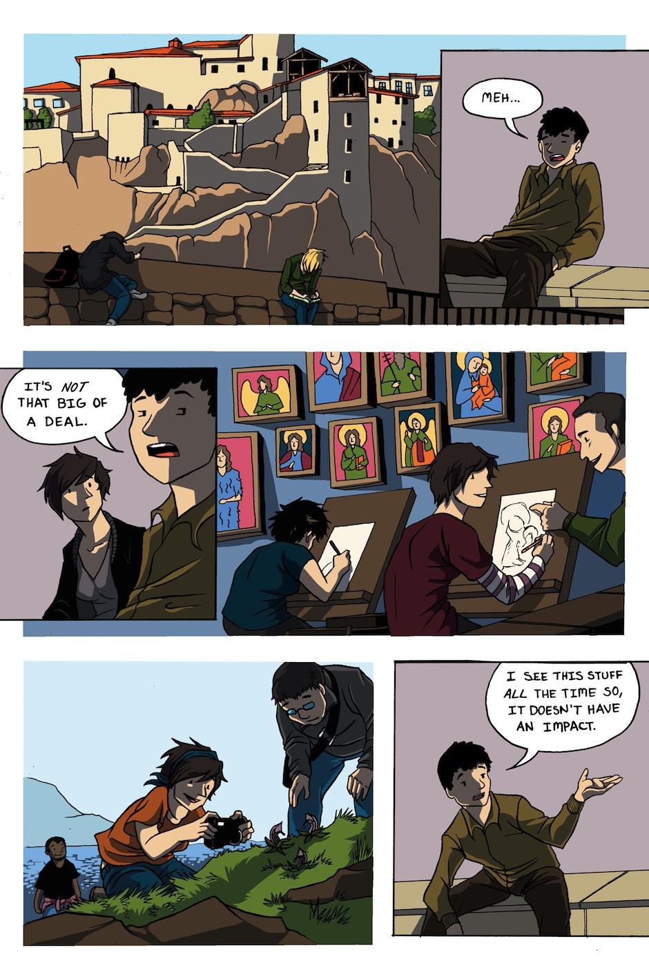 Acclimated_page6.jpg