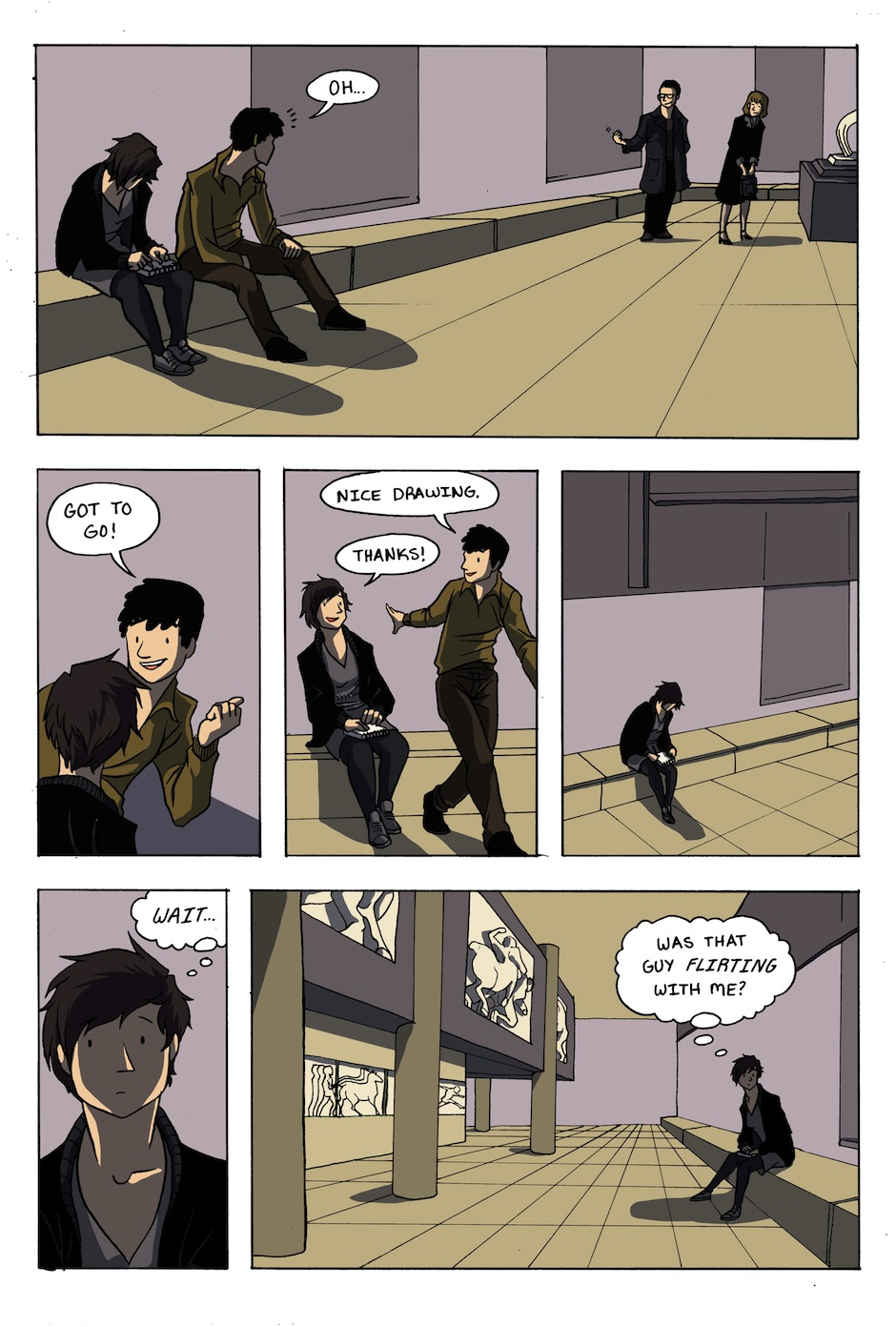 Acclimated_page7.jpg