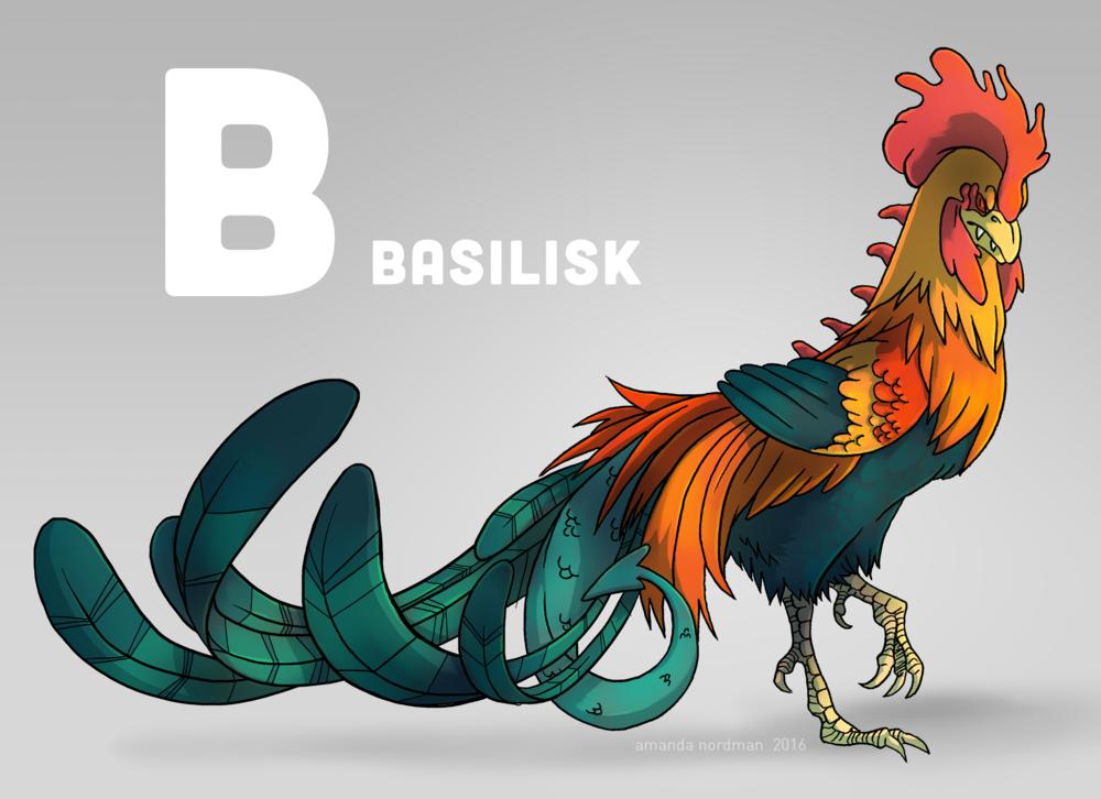 Basilisk.png