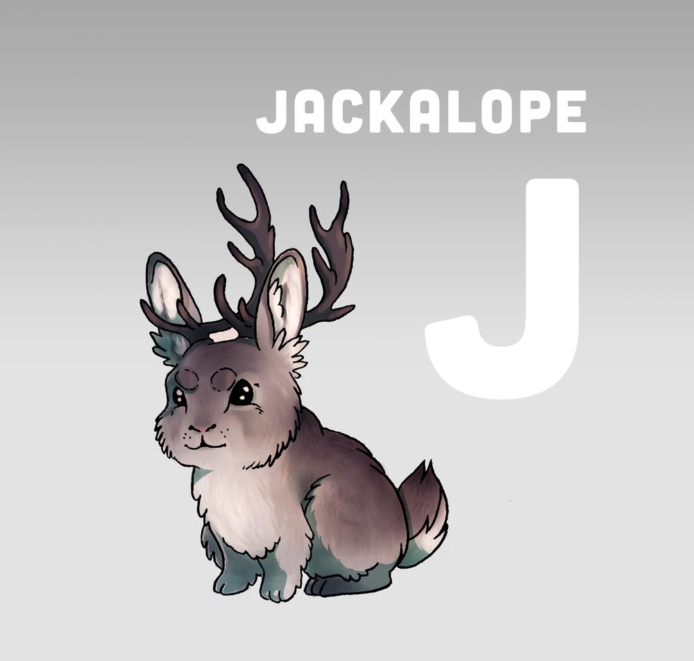 jackalope.png