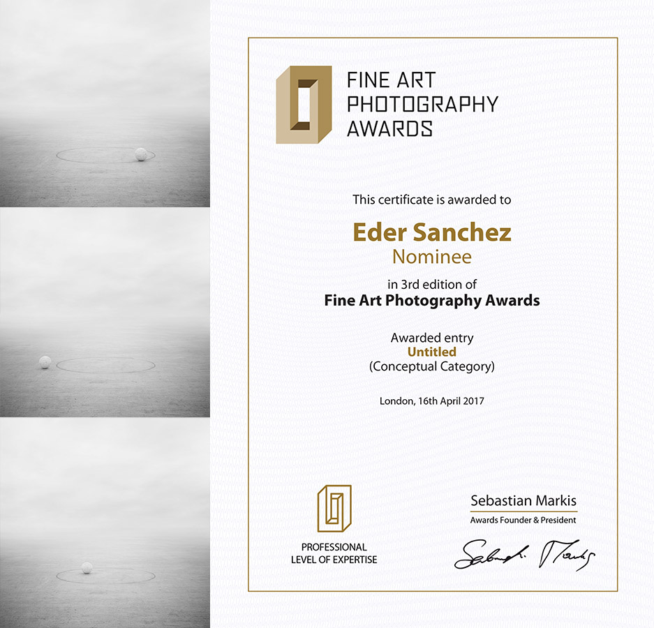 fine art photography awards eder sanchez conceptual.jpg