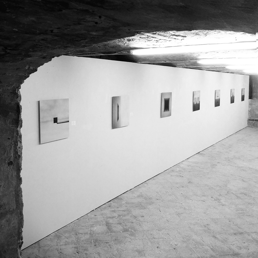 art exhibtion berlin eder sanchez conceputal photography.jpg