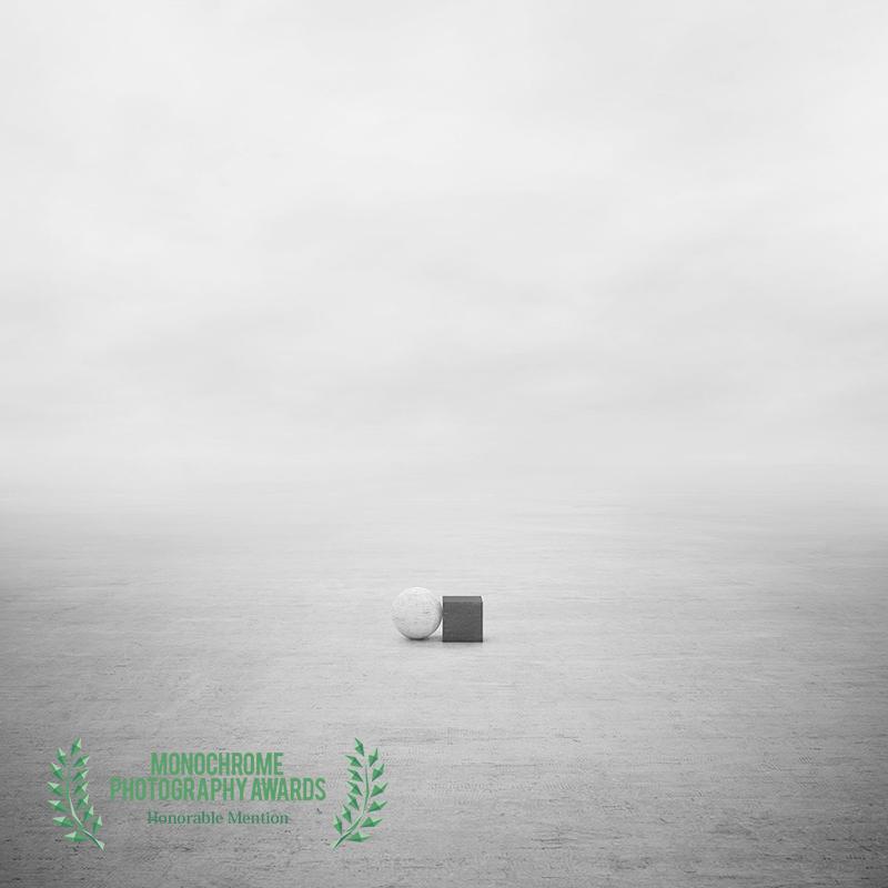 monochrome-photography-awards.jpg