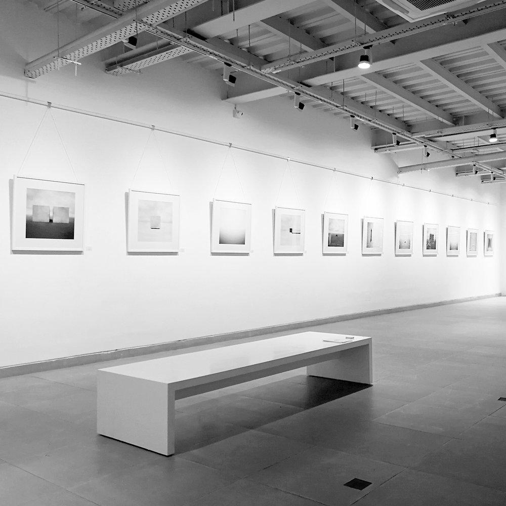 conceptual-art-exhibition.jpg