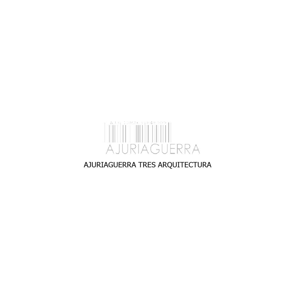 ajuriaguerra-1130x1131.png