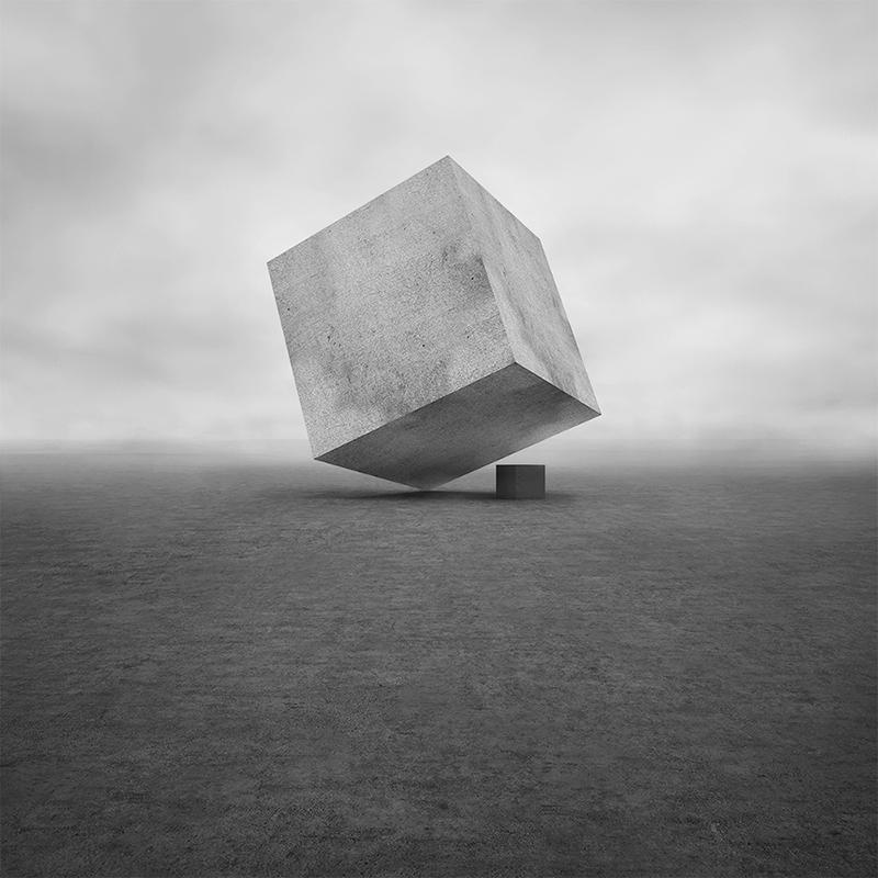 conceptual-minimal-photography.jpg