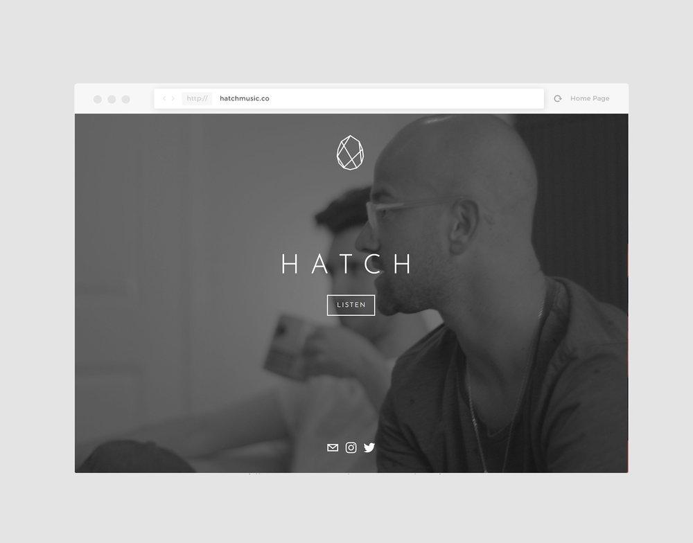 HatchHomePage.jpg