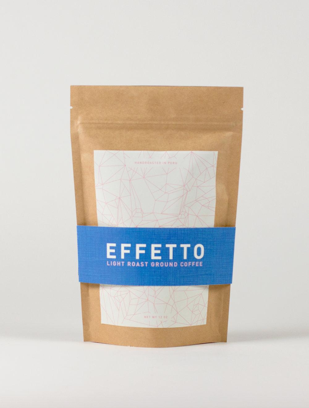 Effetto_MockUps_CoffeeFront.jpg
