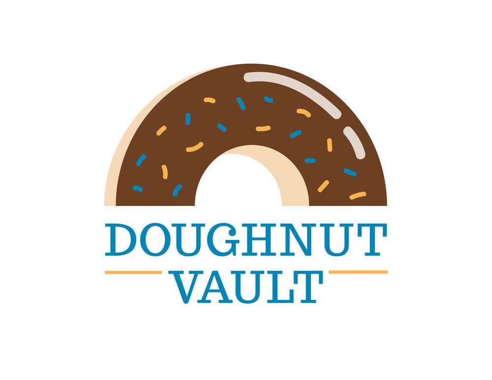 DoughnutVault_FinalLogo-01.jpg