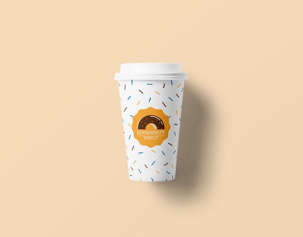 DoughtnutVault_CoffeeCup.jpg