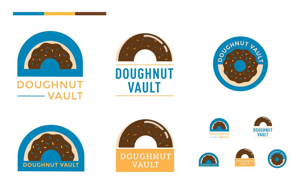 DoughnutVault_Logo_Roughs-04.jpg