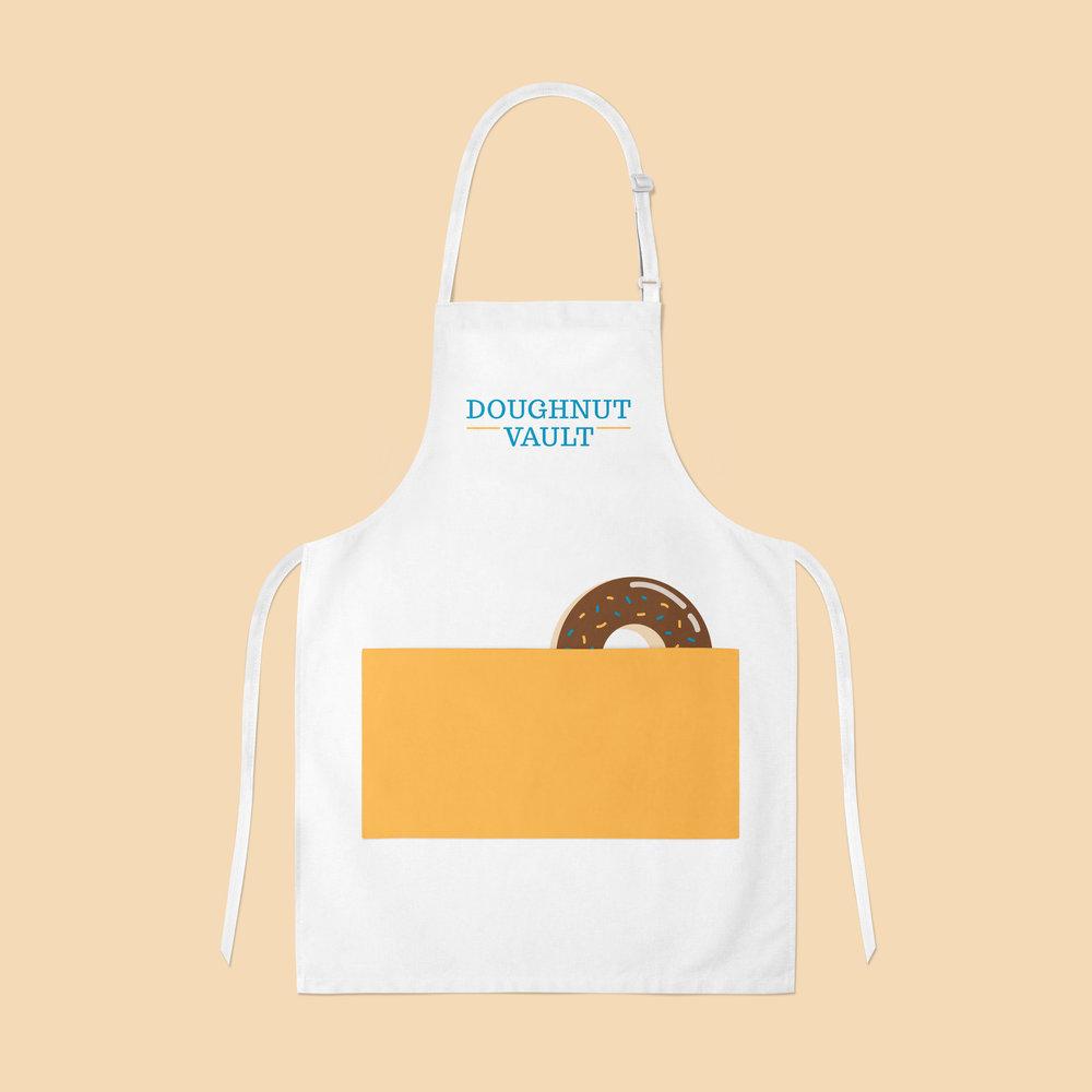 DoughnutVault_Apron.jpg
