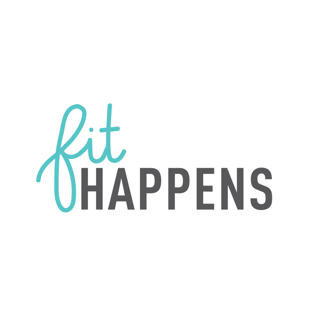 FitHappens_Logo_Final-01.png
