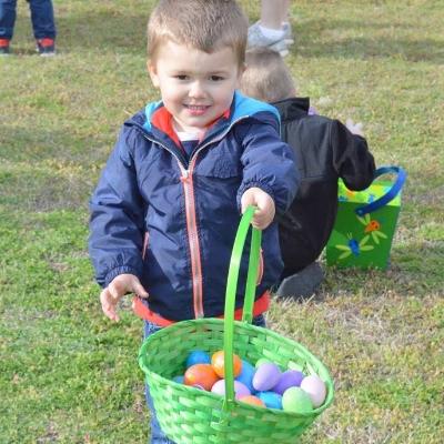 Easter Egg 2.jpg