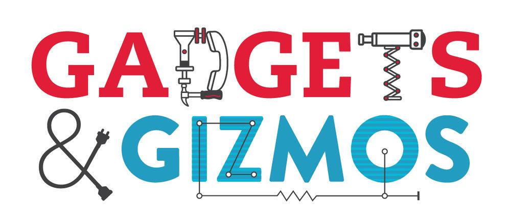Gadget_Gizmo_RGB.jpg