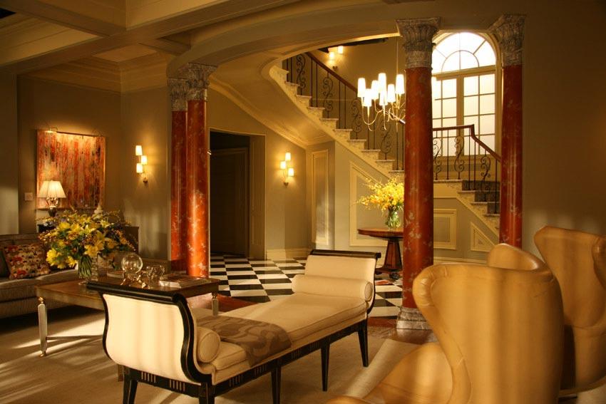 waldorf-penthouse-lr.JPG