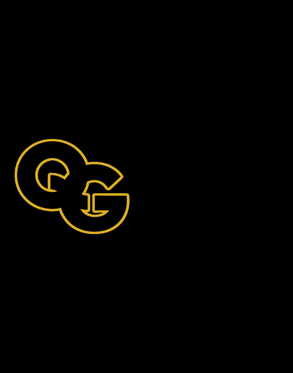 QG-Logo-1.png