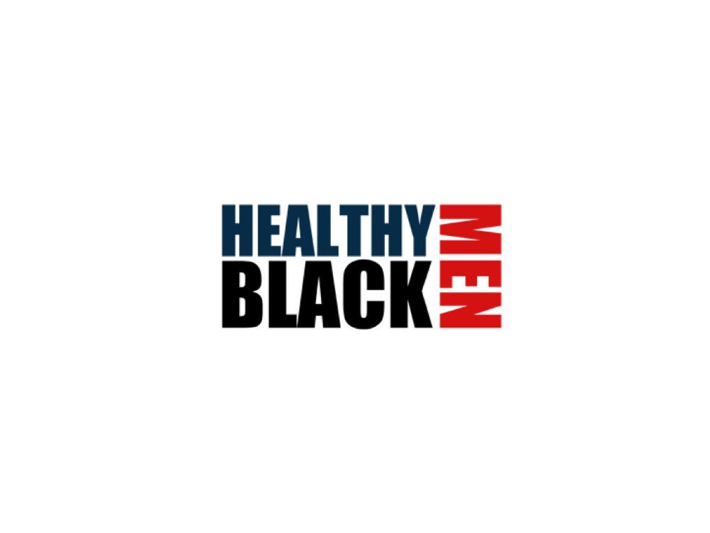 healthy.001.jpeg