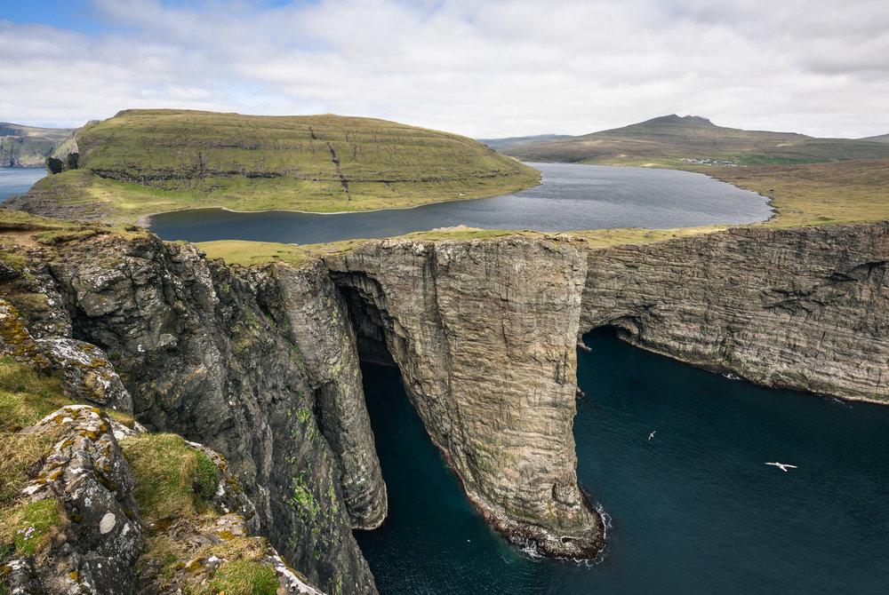 Faroe-21-20160601-Edit.jpg