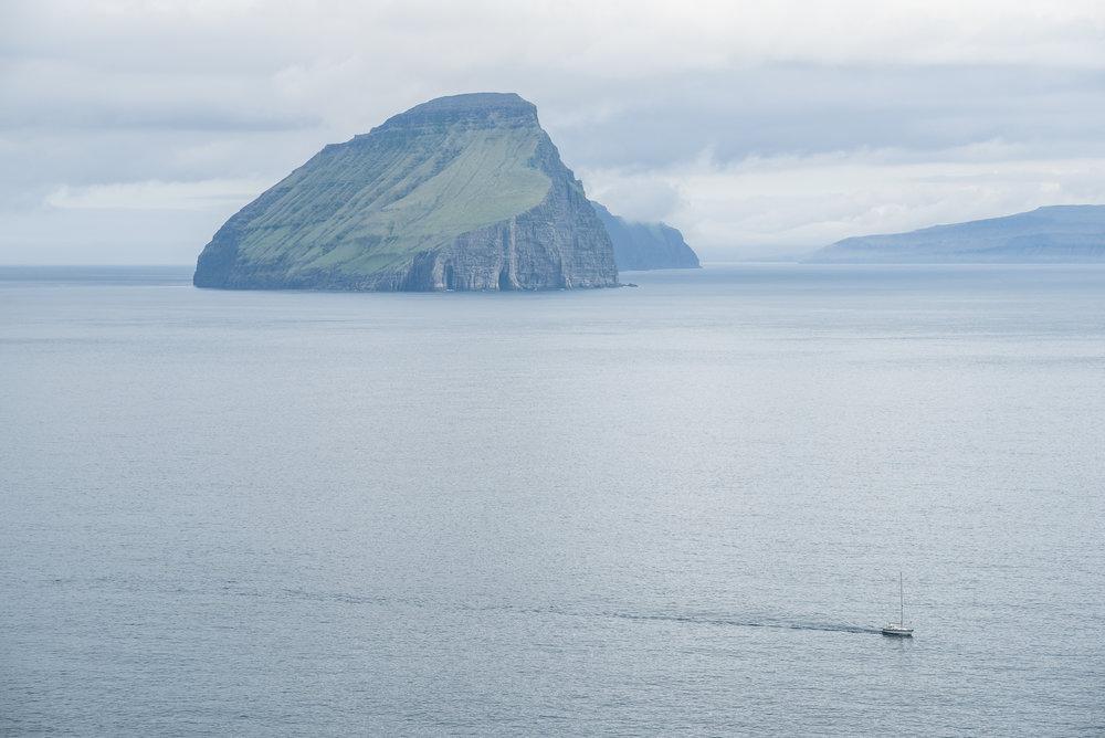 Faroe-221-20160530.jpg
